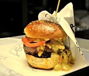 california-burger-rec23