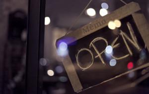 slide1-rec23-ristorante-roma-testaccio-aperitivo-brunch