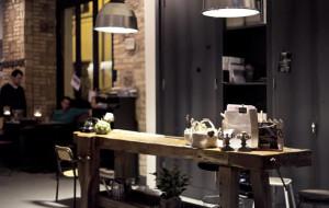slide2-rec23-ristorante-roma-testaccio-aperitivo-brunch