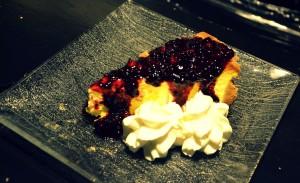 baked-cheescake-rec23