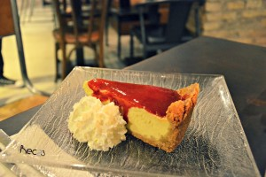 cheesecake-fragola