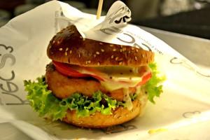 coney-burger-rec23