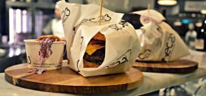 presentazione-incarto-burger
