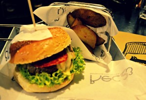 spanish-harlem-burger-rec23