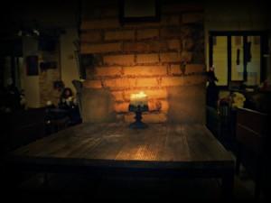 tavolo-due-rec23